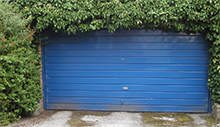 Metro Garage Door Service San Francisco, CA 415-223-5539